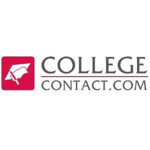 College Contact Logo