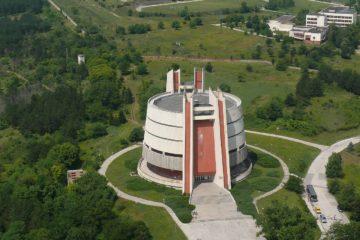 Universität Pleven, Bulgarien