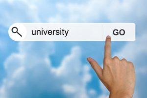 Universitäten für ein Medizinstudium im Ausland