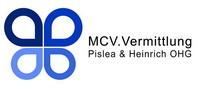 MCV Vermittlung Pisles & Heinrich OHG