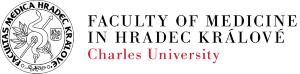 Charles University, Königgrätz Logo