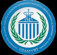 Faculty of Veterinary Medicine Logo