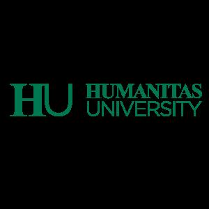 Humanitas University Logo
