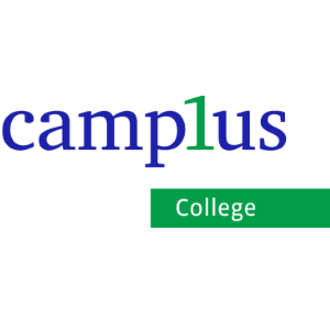 Camplus Humanitas University Logo
