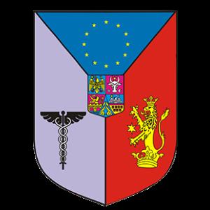 Universität Craiova, Rumänien Logo