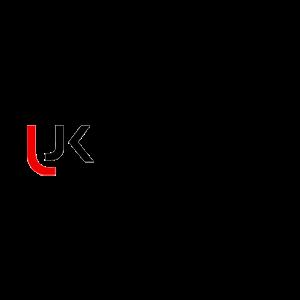 Jan Kochanowski Universität Logo
