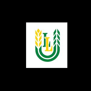Latvia University of Life Sciences and Technologies Logo