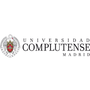 Complutense University Madrid Logo