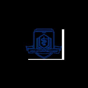 University Varna Logo