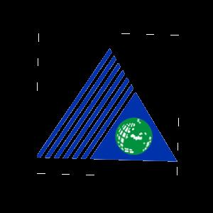 Yeditepe Universität, Istanbul, Türkei Logo