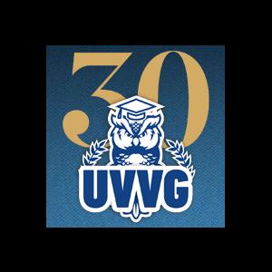 Westuniversität Vasile-Goldiș Arad Logo