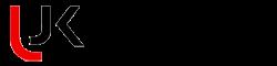Jan-Kochanowski-Universität Polen Logo