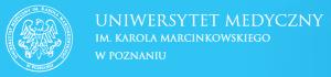 Poznan University of Medical Sciences Logo