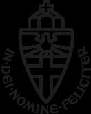 Radboud University Logo
