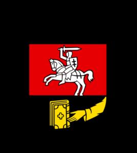 Universität Vilnius, Litauen