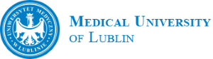 University of Lublin, Polen Logo