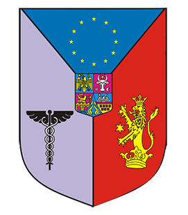 University of Medicine Crainova Logo