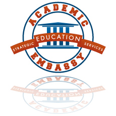 Logo Academic Embassy