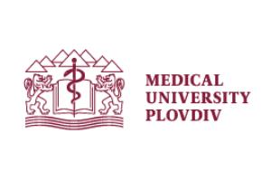 Plovdiv Medical Universität, Plovdiv, Bulgarien